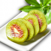 新鲜水果批发红心红阳猕猴桃