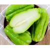 山东新鲜佛手瓜5斤装 洋瓜捧瓜丰收窝瓜寿瓜农家蔬菜