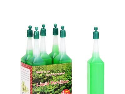 恬豆浓缩通用型盆栽花卉营养液水培植物肥料